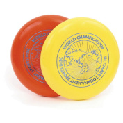 Frisbee Ultimate Assorted Colours