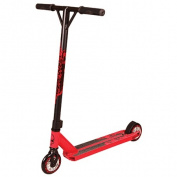 MADD Kaos Scooter Red