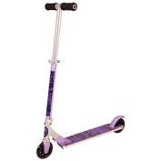 MADD Kick Scooter Purple
