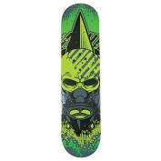 MADD Skateboard 80cm