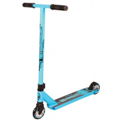 MADD Whip Extreme Scooter Blue