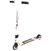 MADD Whip Extreme Scooter White