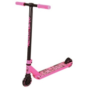 MADD Whip Pro Scooter Pink