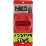 MGP Scooter Grand Stand Assorted Colours