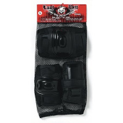 Riptide Protective Gear Beginners Large