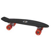 Stinger Riptide 60cm Skateboard Assorted