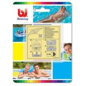 Best Way Pool Repair Patch Kit