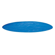 Bestway Solar Pool Cover 2.4m Fast Set