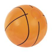 Best Way Sport Beach Ball Assorted