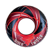 Best Way Tube River Twister