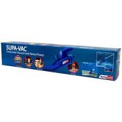 Swimsafe Supa-Vac Underwater Vac