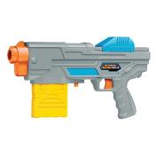 Blaster Ultra Tek 8