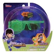 Disney Miles from Tomorrowland Spectral Eyewear