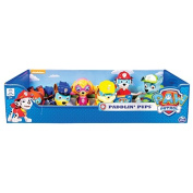 Paw Patrol Bath Paddlin' Pup Assorted