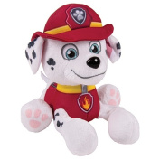 Paw Patrol Pup Pals Assorted