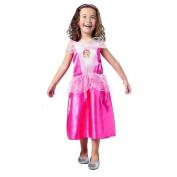 Disney Dress Up Playtime Princess Assorted