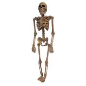 Hanging Skeleton Small