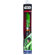 Star Wars Episode 7 Electronic Lightsabers Assorted Colours