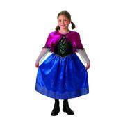 Frozen Dress Up Deluxe Elsa/Anna Assorted Sizes 3-5 & 6-8
