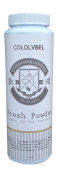 Cold Label Organic Fresh Powder 180ml