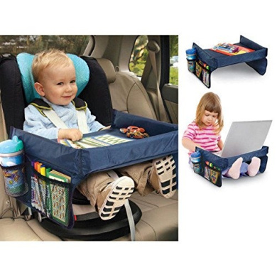 kids car tray play table kids car activity table for travel