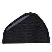 DDLBiz Car Child Safety Cover Shoulder Seat belt holder Adjuster Resistant Protect