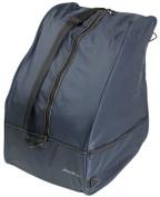 Eddie Bauer Car Seat Travel Bag