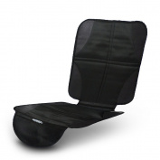 Sidekick Car Seat Cover and Automotive Seat Protector