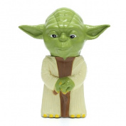 Star Wars Star Wars 16GB USB Flash Drive Yoda