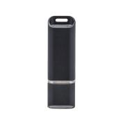 Tech.Inc 32GB USB Flash Drive Black