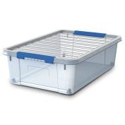 Sistema Storage Organiser 14L