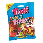 Trolli Gummi Bears 150g