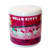 FashEms Hello Kitty Classic Series 1 Mystery Capsule