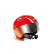 Peg Perego Casco Ducati Monster