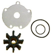 Impeller Service Kit for Mercruiser Bravo I, II, III replaces 47-59362T1 and more