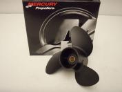 Mercury OEM 4hp-6hp Propeller 7.8x7 Prop 48-812949A02