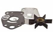 SEI MARINE PRODUCTS- Mercury Mariner Force Impeller Kit 47-42038T3 6-15 HP 2 Stroke 8-15 HP 4 Stroke