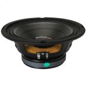 PRV Audio 8MB450-4 20cm Midbass Woofer 4 Ohm