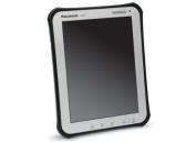 POSRUS Panasonic Toughpad FZ-A1 Antiglare Screen Protector