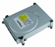 DG-16D2S Phillips Lite-On Drive for XBOX 360