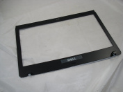 Dell Vostro 3400 LCD Trim Bezel w/Webcam Port - Dell part# 4HRGR 04HRGR