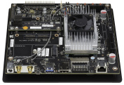 NVIDIA Jetson TX1 Development Kit Proprietary DDR4 Motherboards 945-82371-0000-000