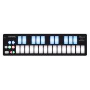 K-Board Smart Keyboard