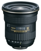 Tokina SLR digital-only full size corresponding AT-X 17-35 F4 PRO FX Canon for AT-X17-35F4PROFXCA [Japan Import]