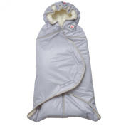 Lodger Car seat Outdoor Wrap Blanket