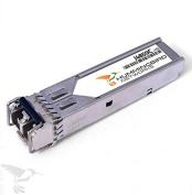 HP J4859C Compatible 1000Base-LX SFP LC for Procurve
