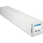 HP Universal Heavyweight Coated Paper - 90cm X30m Q1413B