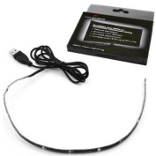 Antec Bias Lighting for HDTV with 130cm Cable