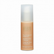 Annemarie Borlind Moisturising Make-Up, Natural 31w