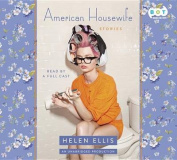American Housewife: Stories [Audio]